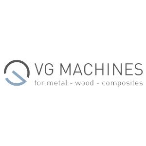 vg-machines-logo